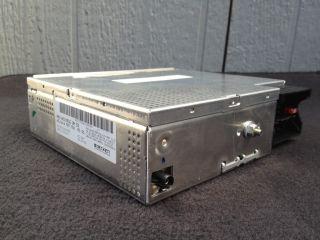BMW E46 E39 E38 E53 03 Audio Unit BM53  Navigation Radio Tuner Receiver