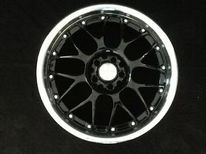 Drag Concepts 17 inch Rim Racing Scion Wheels Audi Wheel Toyota Rims Pontiac Car