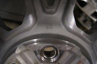 """2014 GMC Sierra Yukon 18"""" Wheels Rims Tires Chevy Silverado Suburban Tahoe TPMS"""