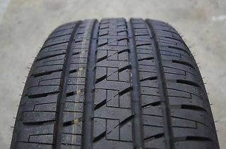 """New 2004 2013 Ford F150 FX4 Black 20"""" Factory Wheels Rims Tires Expedition"""