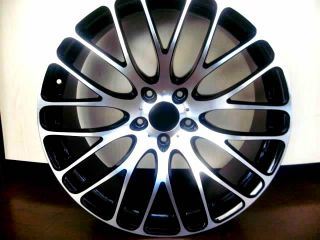"22"" Wheels Rim Range Rover HSE Sport Supercharged LR3"