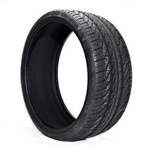 "22"" 245 30R22 1 New Kumho Ecsta ASX KU21 Tires 245 30 22"