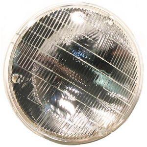 Polaris TXC 340 440 1979 1980 1981 1982 SEALED Headlight Bulb Assembly