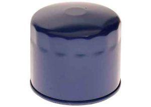 Auto Extra PF454 Engine Oil Filter