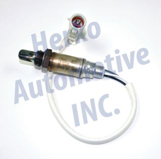 New Bosch Oxygen Sensor for 15718 for Ford Lincoln Mazda and Mercury