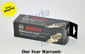 New Bosch Oxygen Sensor 11027 Universal Fit for American Motors and Ford