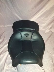 Harley Davidson Touring Heated Seat