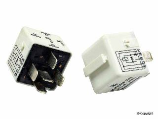 BMW E31 E32 E34 E36 Fuel Pump Relay 86 99