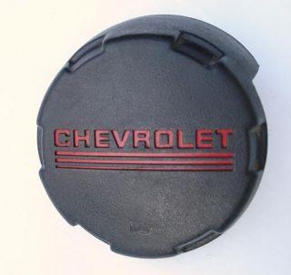 88 94 Chevrolet Chevy Truck Steering Wheel Horn Cap Button Wire Spring 89 90 91