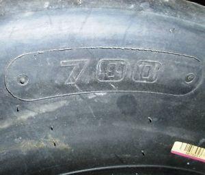 Hoosier Racing Tires 700 IMCA Ashpalt Modified Street Stock Road Racing