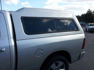 Dodge RAM Truck Seat Covers