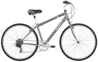 Diamondback Kalamar Men's Hybrid Bike 700c Wheels