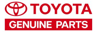 Skid Plate Toyota Tacoma 2005 2013 Prerunner and 4x4 Genuine PT212 35075