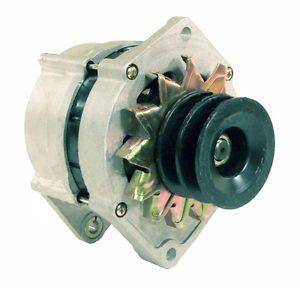 Alternator Fiat Allis Wheel Loader FR10B FR11 FR35 FR100 FR130 FR160 FR220 FR70