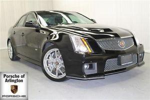 Cadillac cts Chrome Wheels