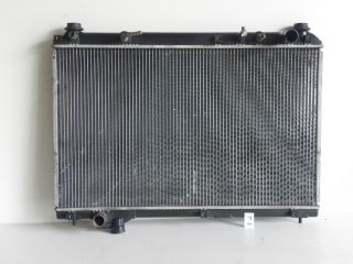 Lexus RX300 FWD Radiator Cooling 16400 20190 2001 2003 Factory Stock 038 2