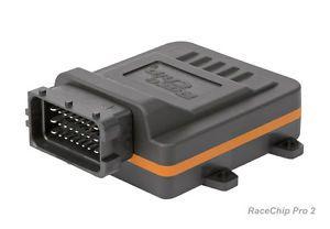 Racechip Pro 2 Chip Tuning Diesel Fiat Multipla Panda Punto Qubo Scudo Sedici