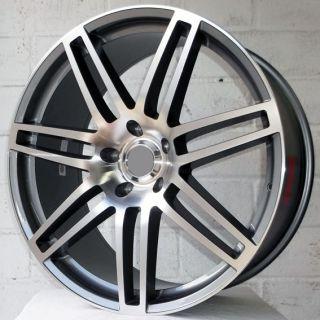 Porsche Cayenne lowering Links Cost Effective Alternative to