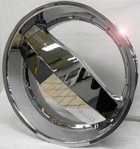 "4 24"" Wheels Rims Tires Blade Wucci Range Rover Camaro Altima Maxima Lexus"