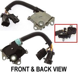 New Neutral Safety Switch Cutlass Olds Chevy Oldsmobile Ciera Supreme Buick