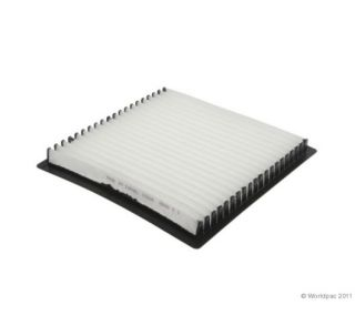 New Mann Filter Cabin Air Filter Mitsubishi galant Eclipse Endeavor 2012