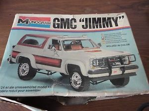 1 24 Scale Model Car Kits