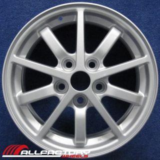 """Mitsubishi Eclipse 16"""" 2000 2001 2002 Factory Rim Wheel 65771"""