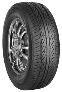 2 Two 205 65R15 205 65HR15 Sailun Atrezzo Steel Belted A s Radial Tires