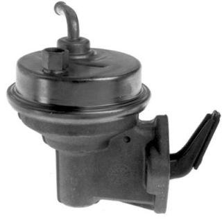 Airtex Mechanical Fuel Pump 9785 Ford Flathead V8