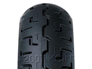100 90H19 Dunlop D401 Harley Davidson Front Tire