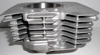 Honda TRX450 450 Foreman Engine Motor Top Rebuild Kit