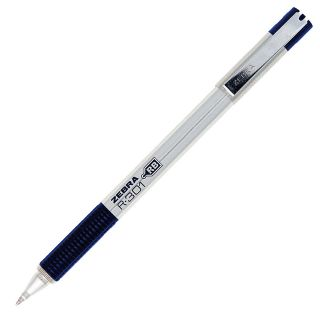 R 301 Stainless Steel Rollerball Pen Arrow Tip Point 07 mm Stainless Steel Barrel Blue Ink