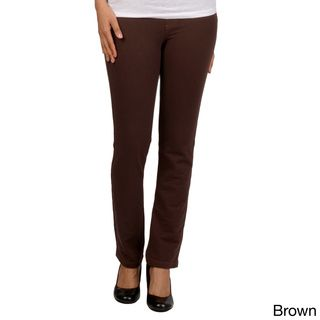 La Cera Women's Denim Jegging La Cera Jeans & Denim