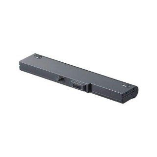 Compatible Sony Laptop Battery, Replaces Part Number VGP BPS5, A1149399A, A 1149 399 A, A 1205 725 A, CL567B.864, PCG 4G1L, VGPBPS5, VGP BPS5 ER. Fits Models: Sony Vaio VGN TX15C/W, Vaio VGN TX16C, Vaio VGN TX16C/W, Vaio VGN TX16GP/W, Vaio VGN TX16LP/W, Va