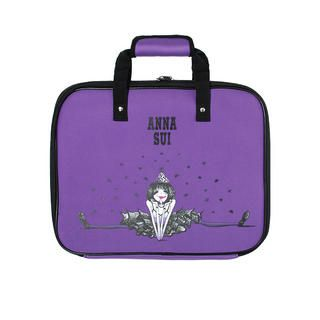 Dolly Girl Computer bag, 1 item   Anna Sui