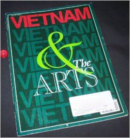 Vietnam April 1993 (Volume 5, Number 6): Jr. Col. Harry G. Summers: Books