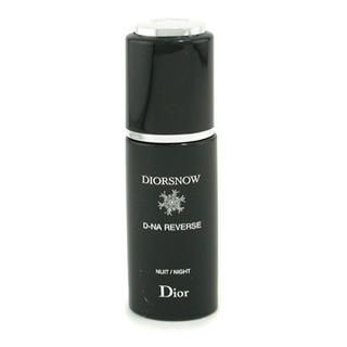 DiorSnow D NA Reverse White Reveal Intensive Night Concentrate, 30ml/1oz   Christian Dior
