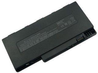 Laptop battery HP / Compaq dm3 3 Cells 11.1V 5200mAh/58Wh, compatible partnumbers: 538692 351, 538692 541, 580686 001, HSTNN E02C, HSTNN E03C, HSTNN OB0L, HSTNN UB0L, VG586AA, fit models: Pavilion dm3, Pavilion dm3t 1000 CTO , Pavilion dm3z 1000 CTO: Compu