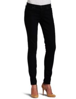 Lucky Brand Womens Calik Denim Legging, Ol' Castle Wash, 26: Clothing