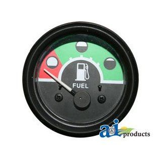 A & I Products Gauge, Fuel Parts. Replacement for John Deere Part Number AT10: Industrial & Scientific