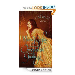 Nueve Reglas que Romper para Conquistar a un Granuja (Love by numbers (El amor en cifras)) (Spanish Edition) eBook: Sarah MacLean: Kindle Store