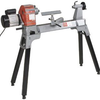 Nova 1624 44 Wood Lathe   Power Lathes