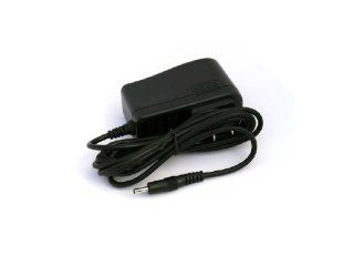 EDO Tech� 2A AC Wall Charger Adapter for Pandigital Novel White R7T40WWHF1 eReader Tablet: Computers & Accessories
