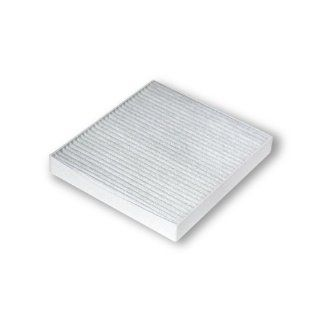 Pilot Replacement Cabin Air Filter 30 1007: Automotive