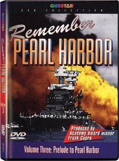 Remember Pearl Harbor   Prelude to Pearl Harbor (Vol. 3) Don 'Red' Barry, Alan Curtis, Fay McKenzie, Sig Ruman, Ian Keith, Rhys Williams, Maynard Holmes, Diana Del Rio, Robert Emmett Keane, Sammy Stein, Paul Fung, James B. Leong, Ernest Miller, Jo