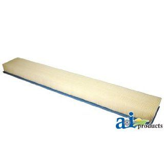 A&I   Filter, Air, Cab. PART NO: A 3388840M2: Industrial & Scientific