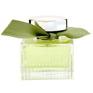L' Eau De Chloe Eau De Toilette Spray   L' Eau De Chloe   50ml/1.7oz: Beauty
