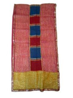Mothers Day Gift Easeful Soft Silk High Quality Elegant Fashion Stole Wrap Shawl Gift Ideas
