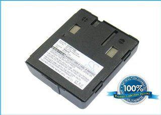 800mAh Battery For Sony SPP A985, SPP ID910, SPRINT 1910C, TELE PHONE TEL 1215 Electronics
