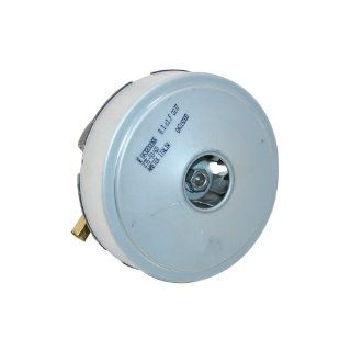 Hoover Vacuum Cleaner Motor Assy 04315000   Household Vacuum Parts And Accessories